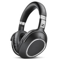 森海塞尔(Sennheiser)PXC 550 蓝牙降噪旅行 耳机