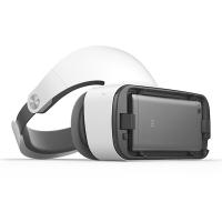 小米MI 小米VR眼镜 正式版 智能 3D头盔