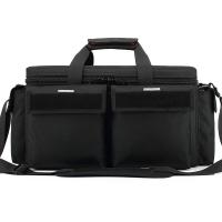 赛腾(statin) HDV5024 矩阵承重 专业摄像机包摄像机带套件摄像器材带笔记本LED补光灯大口径镜头罩