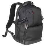 智慧地球(Smart Planet)相机包 摄影包双肩单反微单包 适用佳能尼康索尼数码摄像机背包