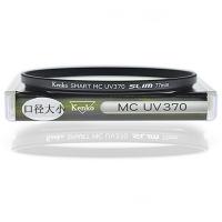 肯高(KenKo)MC UV370  72mm