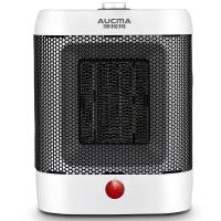 澳柯玛(AUCMA)NF05ND59 台地两用迷你暖风机取暖器/电暖器/电暖气