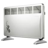 艾美特(Airmate)取暖器/家用电暖器/电暖气 居浴两用欧式快热炉 HC2038S