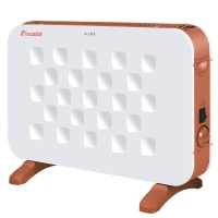 卡帝亚(Kadeer)NDL200-B32 欧式快热炉/电暖器/取暖器/电暖气