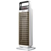 艾美特(Airmate)取暖器/家用电暖器/电暖气 遥控塔式暖风机 HP20096R-W