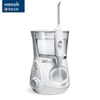 洁碧(Waterpik)WP-660EC 家用台式冲牙器/水牙线/洗牙机/洗牙器 水瓶座系列