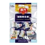 春光食品 海南特产 糖果 椰子味 特制椰子糖 120g*3