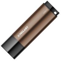 台电(Teclast) 骑士 U盘 32G USB3.0 咖啡色