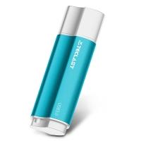 台电(Teclast) 骑士 U盘 64G USB3.0 蓝白色