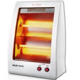 奥克斯(AUX)NSB-80-E 远红外电暖器/取暖器/电暖气