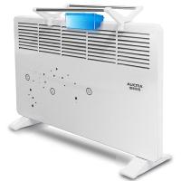 澳柯玛(AUCMA)NH20M305 对流式居浴两用欧式快热炉取暖器/电暖器/电暖气