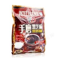 手磨黑芝麻营养早餐(无糖),700g
