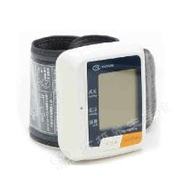电子血压计,YE8300B