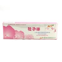 深圳比特,人绒毛膜促性腺激素检测试纸(验孕棒),HCG-D04(1人份/盒)