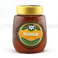 枇杷蜂蜜,900g