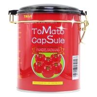 番茄紅素軟膠囊,0.8gx80粒
