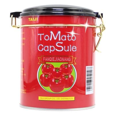 番茄红素软胶囊,0.8gx80粒