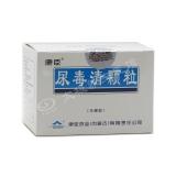 尿毒清颗粒,5g*15袋(无糖)