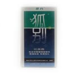 狐別祛臭露,30ml