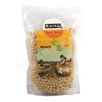 五常生态黄豆,400g