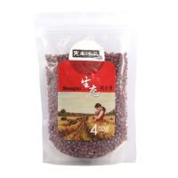 五常生态红小豆400g