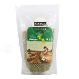 生态绿豆,400g