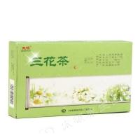 三花茶,5g*20袋