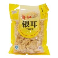 通江銀耳(木屑), 150g