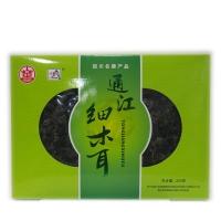 通江細木耳,一級250g/禮盒