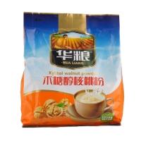 华粮木糖醇核桃粉,600g