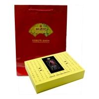 天麻,250克/盒(桐君阁)