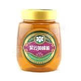 紫云英蜂蜜,900g