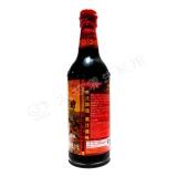 太极酱油,500ml(一级)