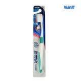 冷酸灵牙刷,柔丝护龈型112