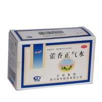 藿香正氣水,10ml*10支