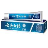 云南白药牙膏,65g(留兰香型)
