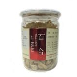 百合,150g片(桐君閣牌)