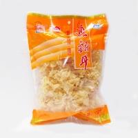 通江银耳,130g