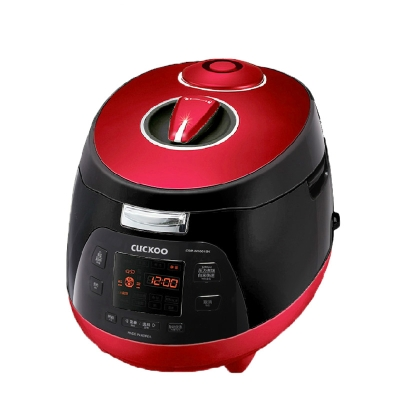 电饭煲,CRP-M1001SK