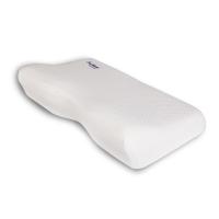 蝶形枕,60D