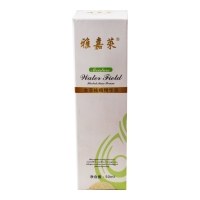 雅嘉萊本草祛痘精華液,50ml