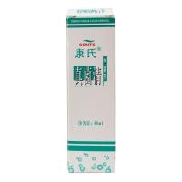 康氏真菌清气雾剂,60ml