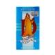 多乐士天然胶乳橡胶避孕套,12只(时尚系列)