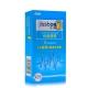 杰士邦 天然膠乳橡膠避孕套 12只(優質超薄)
