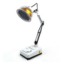 神灯远红外线治疗仪特定电磁波治疗器,CQ-15