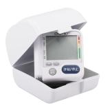 数字型电子式血压计,(万安博)HL168ZA-J(腕式)