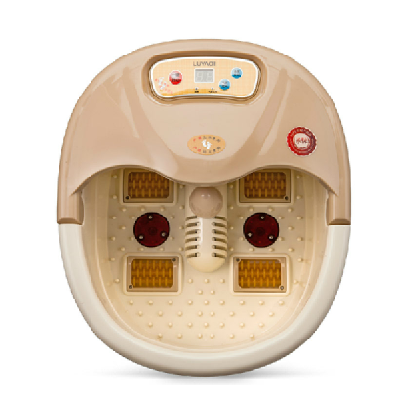 足浴按摩器(璐瑤),LY225A