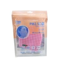 PM2.5口罩,1只+5片N95滤片