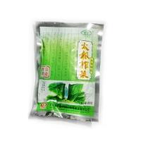 太极榨菜,80g(鲜香)