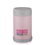 象印保温饭盒,SW-EAE50  PA粉色